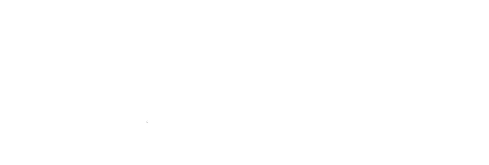 PT. KPM OIL & GAS